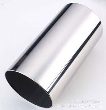 镍的用途镍大量用来制造各种类型的卫生级不锈钢管、软磁合金和合金