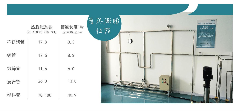选择水管2.jpg