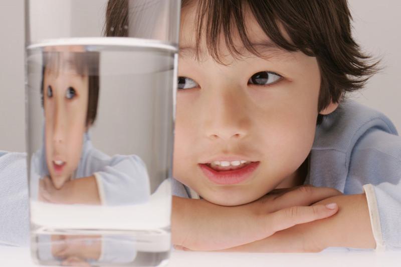水管不锈钢直饮更健康13.jpg