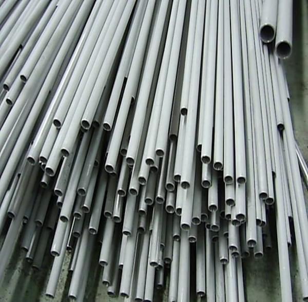 外径13.72mm不锈钢工业流体管
