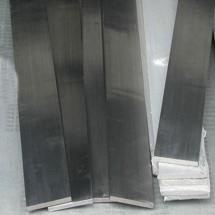 不锈钢扁钢304,316L